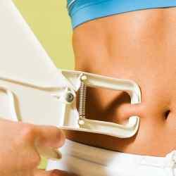"""""""Indice de masa corporal, triglicéridos y el riesgo de Pancreatitis Aguda"""