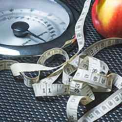 Relación entre Obesidad, Cirugía Bariátrica y Enfermedad Inflamatoria Intestinal