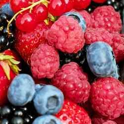 Después de  la cirugía de Gastrectomía Vertical, ¿se precisan suplementos vitamínicos?