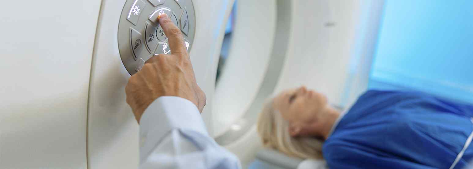 Diagnostico de tumores pancreaticos