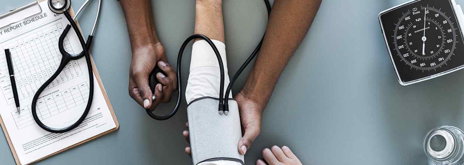 El 94% de los pacientes queda satisfecho con Hospitales Católicos de Madrid