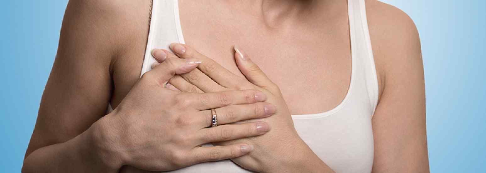 Fibrilación Auricular, Esteatohepatitis y Obesidad