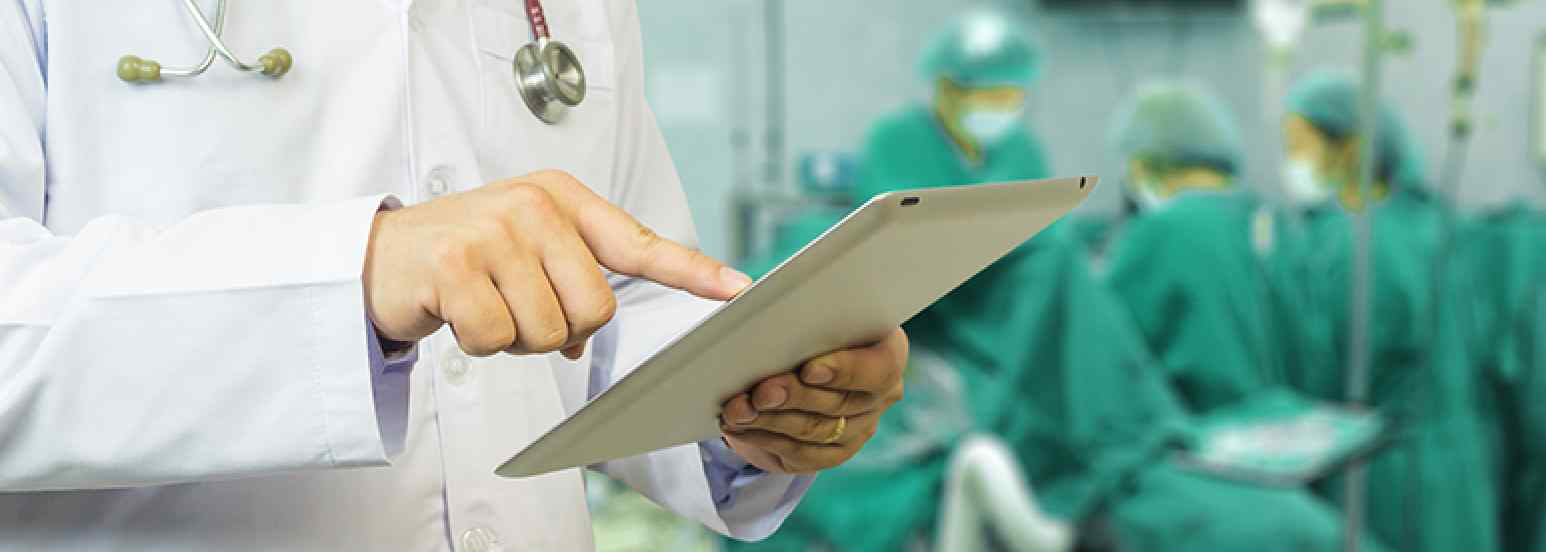 La Cirugía Bariátrica es Coste-Efectiva en la Enfermedad con Esteatohepatitis No-Alcoholica