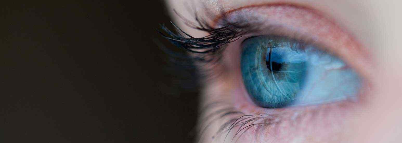 cirugía bariátrica y visión