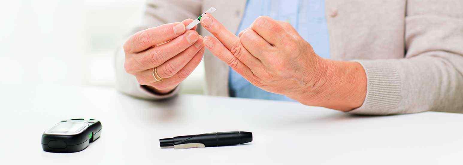 diabetes cirugia bariatrica obesidad