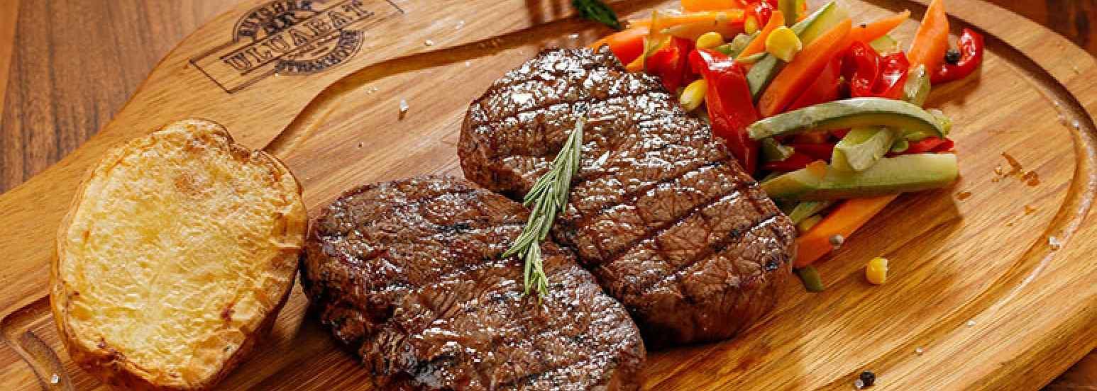 Una dieta simple baja la mortalidad y los eventos cardiovasculares