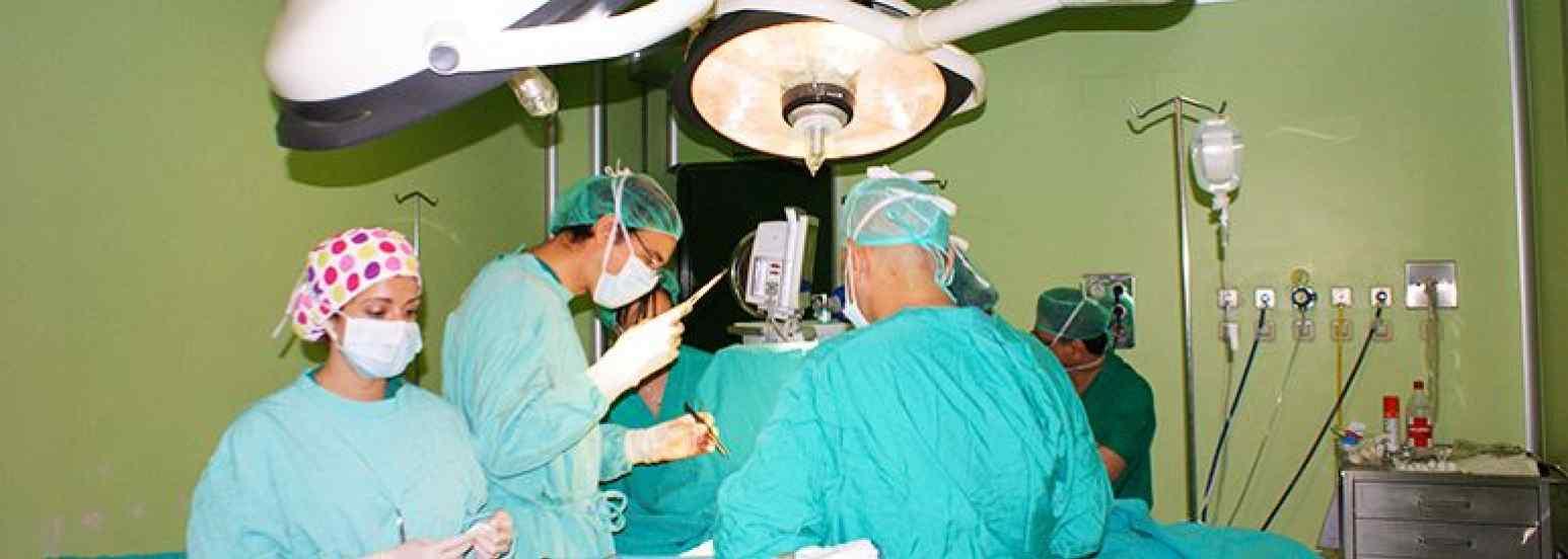 hepatectomia laparoscopica