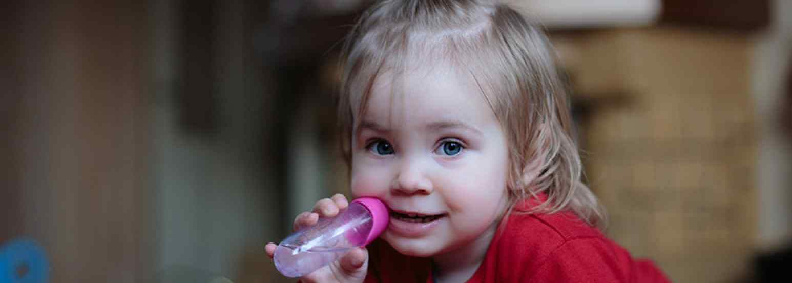 ¿Puede estar la Obesidad Materna relacionada con el Cáncer Infantil?