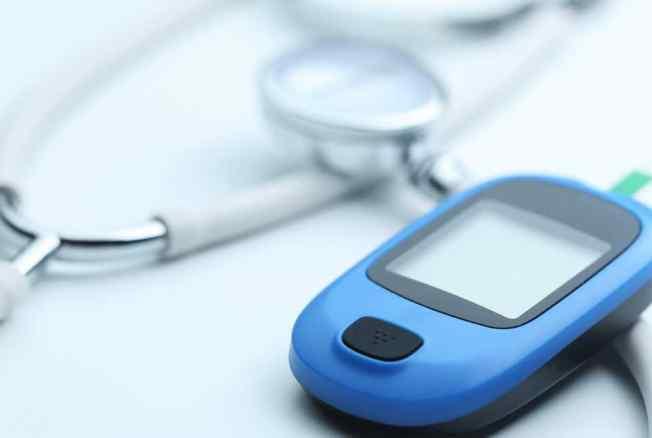 cirugia-bariatrica-mejorar-diabetes
