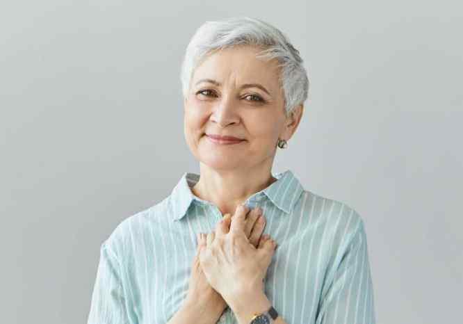 cirugía-bariátrica-menopáusicas