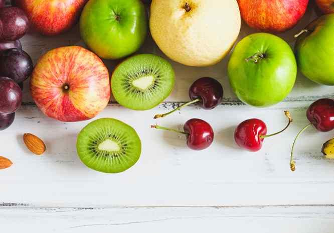 comer tras gastrectomia vertical