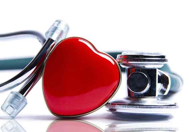 Manga gástrica e Hipertensión: revisión sistemática a largo plazo