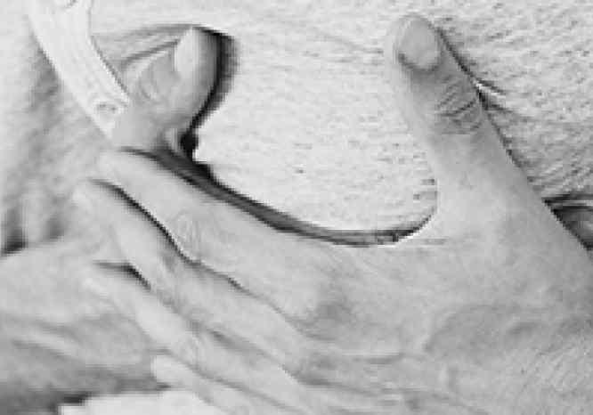 Siete factores que influyen en el riesgo cardiovascular
