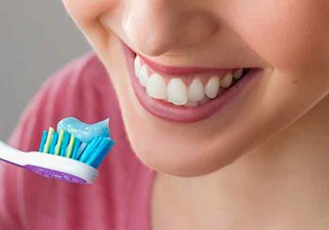 Problemas orales relacionados con el bypass gástrico