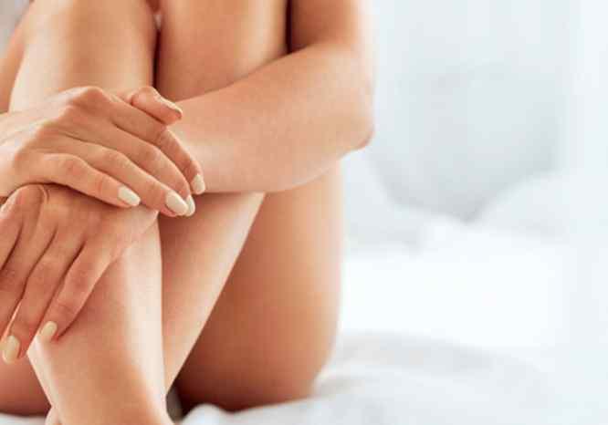 tratamiento farmacológico de la endometriosis