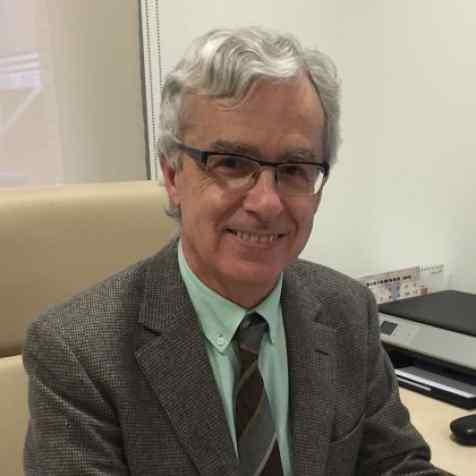 Doctor Raffaele Carraro